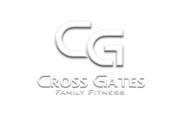 CROSS GATES