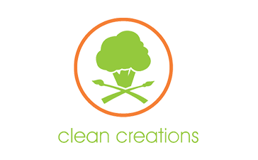 EAT CLEAN CREATIONS